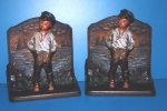 Thumbnail Image: Boy with Hands in Pockets Bookends