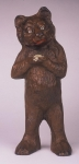 Thumbnail Image: Honey Bear Door Stop