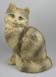 Click to view Cat Hubley Door Stop photos