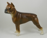 Click to view Boxer Hubley Door Stop photos