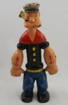 Click to view Popeye Hubley Door Stop photos